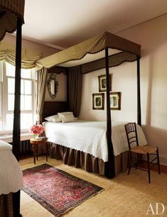 Guide To Discount Bedroom Furniture. Bedroom furnishings encompasses providing products such as chest of drawers, daybeds, fashion jewelry chests, headboards, highboys and night stands. Upstate New York, Cozy Bedroom, Diy Bedroom Decor, Home Decor, Bedroom Ideas, Design Bedroom, Bed Ideas, Farm Bedroom, Mansion Bedroom