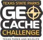 Texas Geocache Challenge