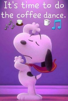 Pin von barbara auf snoopy and friends Snoopy Pictures, Funny Pictures, Snoopy Images, Funny Pics, Hilarious, I Love Coffee, My Coffee, Coffee Pics, Happy Coffee