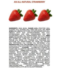 levek fogyni a grapefruit angolul