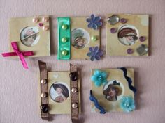 Craft - Altered Slide Mounts :: DSCF0800.jpg image by purplemurtlecards - Photobucket