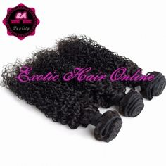 Exotichair Excellent Products Mongolian Hair Weaving Extension Afro Kinky Curly Hair (8A)#virginhair #humanhair #hair #brazilianhair #indianhair #peruvianhair #malaysianhair #hairprice #hairwholesale #queenhair #hairproduct #newhair #hothair #bodywave #humanhair #brazilianhair #hairextension #hairweaving #hairweave #virginhair #remyhair #hairweft #straighthair #bodywave #deepwave #curlywave #loosewave #hairstyles