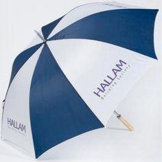 Susino Golf Umbrella