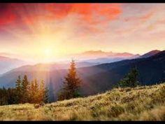 "Karlowicz, ""Rebirth"" Symphony,Op.7"