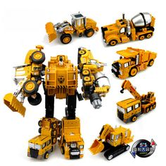 >>>Are you looking forEngineering Transformation Robot Car Deformation Toy 5 in 1 Metal Alloy Construction Vehicle Truck Assembly Robot Kid Toys GiftsEngineering Transformation Robot Car Deformation Toy 5 in 1 Metal Alloy Construction Vehicle Truck Assembly Robot Kid Toys GiftsCheap...Cleck Hot Deals >>> http://id872641503.cloudns.ditchyourip.com/32655572637.html images