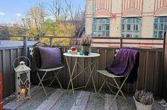 http://interstroy.com.ua/news/trehkomnatnaya-kvartira-v-geteborge-shveciya
