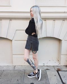 """Gefällt 8,647 Mal, 131 Kommentare - Kimberry Behets ( kimberryberry) auf  Instagram  """"I just want to be really real with you all and say I have not  being ... d8e55c967c"""