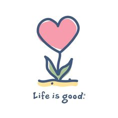 Life is Good..Had such a great day!! Love my life :) good times, good people...no complaints.. <3