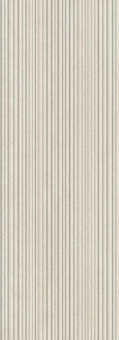CERAMIC TILES - ATENAS MARFIL PV 31,6X90 - 100093296 Tactile Texture, Tiles Texture, Stone Texture, Wood Patterns, Textures Patterns, Material Board, Color Plan, Texture Mapping, Textured Walls