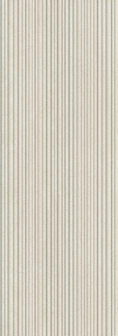 CERAMIC TILES - ATENAS MARFIL PV 31,6X90 - 100093296