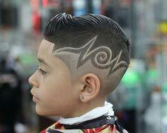 130 Best Haircut W Design Images Black Men Haircuts Barbers Haircuts