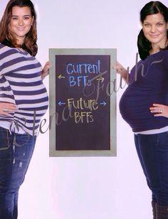 Future BFF's By @Crazycuz919 ~Elena Faith~