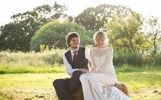 Handmade 3 piece tweed wedding suits | Tweed Addict