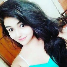 Image may contain: 1 person, closeup Desi Girl Image, Beautiful Girl Photo, Beautiful Girl Indian, Beautiful Girl Image, Stylish Girls Photos, Stylish Girl Pic, Cute Girl Poses, Cute Girl Photo, Preety Girls