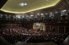Anonymous US congressman pens deeply disturbing tell-all book