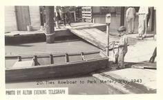 alton illinois map | Illinois - Alton, Flood of 1943 | Flickr - Photo Sharing!