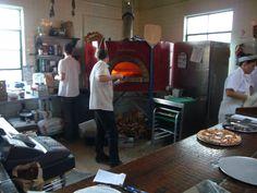 8 best Pizza Kitchen images on Pinterest   Kitchen designs, Pizza ...
