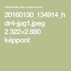 20160130_134914_hdr4-jpg1.jpeg 2322×2880 képpont