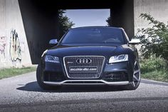 The audi rs engine is a dreamboat. but is that stock audi s engine with 450 enough to keep pace with twin-turbo bmw s and (. Audi Rs5, Bmw S, Automotive News, Twin Turbo, Car Manufacturers, Fiat, Peugeot, Dream Cars, Super Cars
