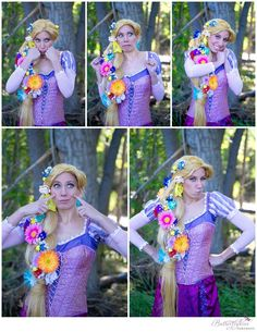 14 Best Princess Costumes images | Princess costumes