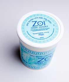 What's your favorite use of #plain Zoi?