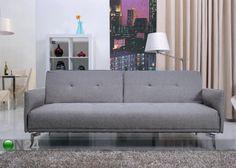 457 € Vuodesohva AMSTEL BL-63250 Sofa, Couch, Love Seat, Furniture, Home Decor, Settee, Settee, Decoration Home, Room Decor