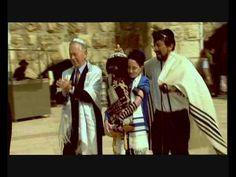 La verdadera vida de Jesús 3 (Años perdidos y viajes) según J.J. Benitez Youtube, Bible, You Lost Me, Proverbs, Birth, Documentaries