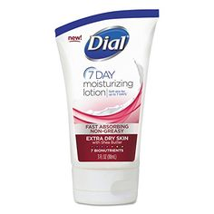 Dial Nutriskin Replenishing Lotion Extra Dry 3Ounce Pack of 6 >>> Continue to the product at the image link.