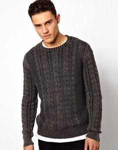 c31093ff5005 105 Most inspiring Mens Knitwear images