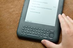 Kindles can be great tools for your personal or professional life. While the primary function is as an E-book reader, Kindles can play .mp3s, be used to read local e-newspapers, and even be used to read a wide variety of documents. The PDF...