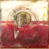 Welcome to our newest listed artist, Roxanne Evans Stout! Roxanne is the reason for our new page in the Genre Section for Assemblage artists. Visit her listing and learn more about the artist and her work: www.soartists.com/visualartists/genre/va_assemblage.html#roxanneevansstout