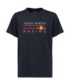 Camisa Red Bull, Red Bull Racing, Sporty Outfits, Aston Martin, Tool Design, T Shirts, Maserati, Formula 1, Shirt Ideas