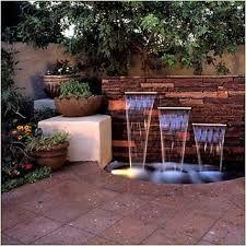 jardines pequeños rusticos de poco mantenimiento - Buscar con Google