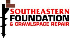Southeastern Foundation And Crawl Space Repair in Camden, Sc : Contact