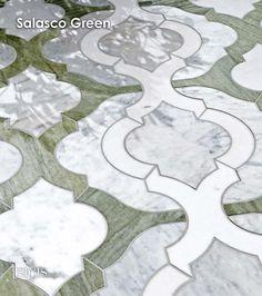 sicistone collection salasco green pag.38