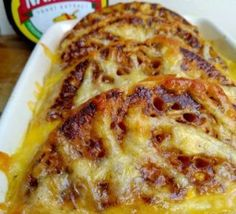 A delicious savoury twist on a bread and butter pudding, using crumpets, cheese & Marmite. Bbc Good Food Recipes, Vegetarian Recipes, Cooking Recipes, Yummy Food, Quick Recipes, Tasty, Marmite Recipes, Marmite Ideas, Crumpets Toppings