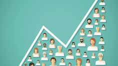 How Demographic Changes Are Transforming the U.S. Personal-Lines Marketplace | PropertyCasualty360