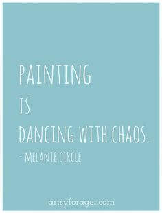 New Art Quotes Painting Artists Ideas Great Quotes, Quotes To Live By, Me Quotes, Motivational Quotes, Inspirational Quotes, Music Quotes, Wisdom Quotes, Cool Words, Wise Words