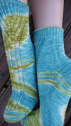 Thanks - This pattern is available in English and German (both are fully charted with written directions); free on Ravelry