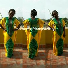 Designed dera #mamaakisafricanjewellery