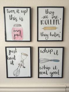 Stunning 50 DIY College Apartment Decoration Ideas on A Budget https://decorapartment.com/50-diy-college-apartment-decoration-ideas-on-a-budget/