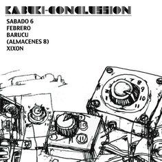 kabuki conclussion