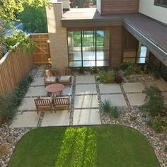 Patio Pavers Design, Pictures, Remodel, Decor and Ideas
