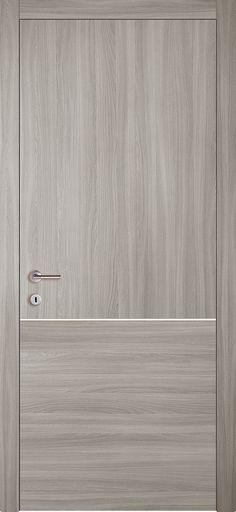 Двери Academy Epsilon Bedroom Door Design, Bedroom Doors, Steel Doors, Wood Doors, Futuristic Home, Hotel Door, Flush Doors, Wooden Door Design, Simple House Design