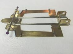 Image result for slot car chassis