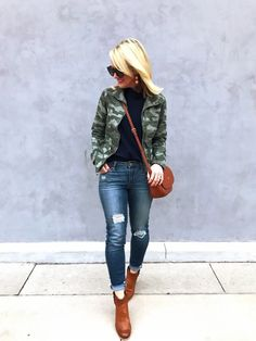 caa30de540e 45 Top Camo Jacket Outfits images in 2019
