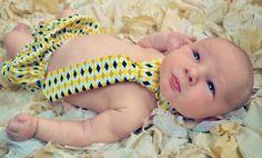 Diaper Cover and Tie Set Birthday Cake Smash Newborn Photo Prop Baby Boy Little Man Bright Yellow Mustard Yellow Black Diamonds White by TinyTiptoesBoutique on Etsy https://www.etsy.com/listing/175048149/diaper-cover-and-tie-set-birthday-cake