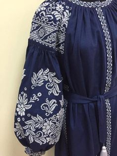 Кращих зображень дошки «Довга сукня