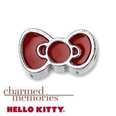ab4fd73c1 11 Best Hello Kitty Bracelet images in 2014 | Bracelets, Charm ...