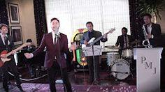 postmodern jukebox one direction - YouTube
